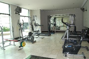 Alugar Apartamento / Padrão em Franca apenas R$ 2.000,00 - Foto 47
