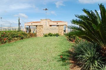 Terreno / Condomínio em Franca , Comprar por R$250.000,00