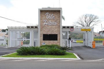 Alugar Terreno / Condomínio em Franca. apenas R$ 360.000,00