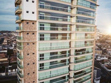 Comprar Apartamento / Padrão em Franca apenas R$ 2.100.000,00 - Foto 10