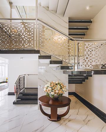 Comprar Apartamento / Padrão em Franca apenas R$ 2.100.000,00 - Foto 12