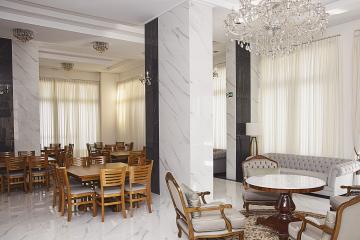 Comprar Apartamento / Padrão em Franca apenas R$ 2.100.000,00 - Foto 16