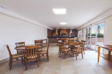 Comprar Apartamento / Padrão em Franca apenas R$ 2.100.000,00 - Foto 17