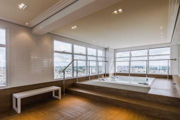 Comprar Apartamento / Padrão em Franca apenas R$ 2.100.000,00 - Foto 19
