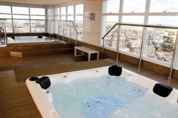 Comprar Apartamento / Padrão em Franca apenas R$ 2.100.000,00 - Foto 20