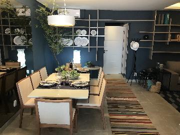 Comprar Apartamento / Padrão em Franca - Foto 27