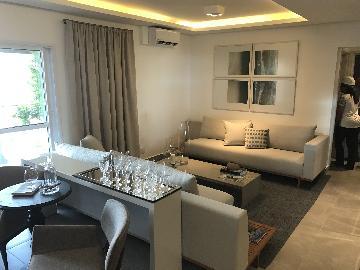Comprar Apartamento / Padrão em Franca - Foto 28