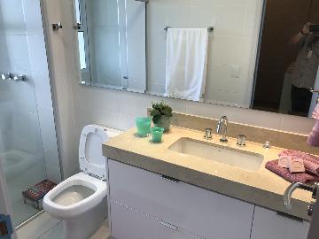 Comprar Apartamento / Padrão em Franca - Foto 32