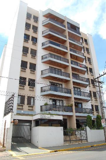 Alugar Apartamento / Padrão em Franca R$ 800,00 - Foto 16