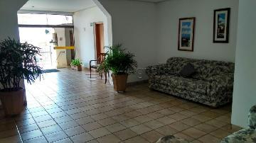 Alugar Apartamento / Padrão em Franca R$ 800,00 - Foto 18
