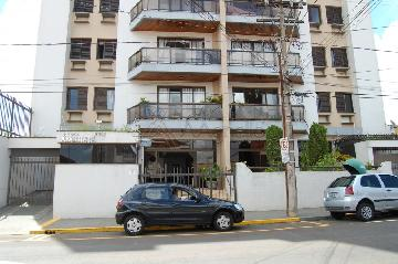 Alugar Apartamento / Padrão em Franca R$ 800,00 - Foto 17
