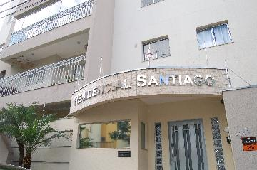 Alugar Apartamento / Cobertura em Franca. apenas R$ 2.500,00