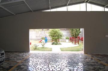 Comprar Apartamento / Padrão em Franca apenas R$ 550.000,00 - Foto 42