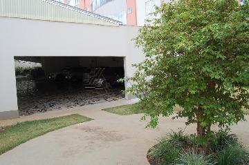 Comprar Apartamento / Padrão em Franca apenas R$ 550.000,00 - Foto 44