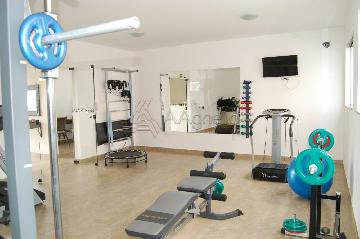 Comprar Apartamento / Padrão em Franca apenas R$ 550.000,00 - Foto 52