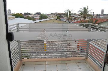 Comprar Apartamento / Padrão em Franca apenas R$ 550.000,00 - Foto 53
