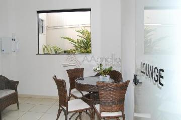 Comprar Apartamento / Padrão em Franca apenas R$ 550.000,00 - Foto 47