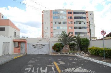 Comprar Apartamento / Padrão em Franca apenas R$ 550.000,00 - Foto 41