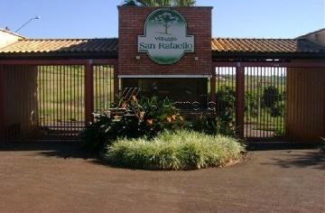 Alugar Terreno / Condomínio em Franca. apenas R$ 260.000,00