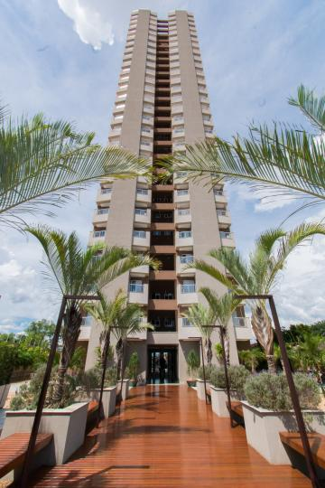 Comprar Apartamento / Padrão em Franca R$ 1.000.000,00 - Foto 18