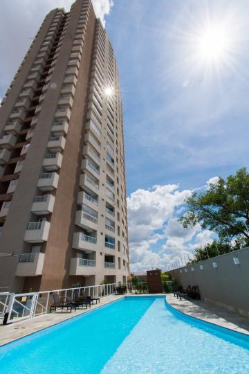 Comprar Apartamento / Padrão em Franca R$ 1.000.000,00 - Foto 25