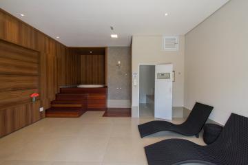 Comprar Apartamento / Padrão em Franca R$ 1.000.000,00 - Foto 27