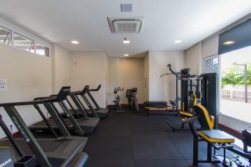 Comprar Apartamento / Padrão em Franca R$ 1.000.000,00 - Foto 28