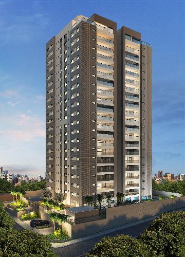 Alugar Apartamento / Padrão em Franca. apenas R$ 1.088.630,00