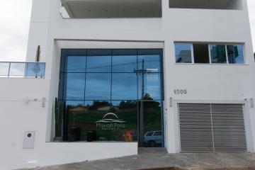 Comprar Apartamento / Padrão em Rifaina R$ 2.000.000,00 - Foto 31