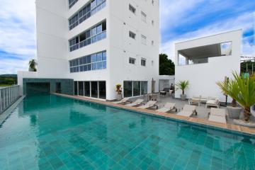Comprar Apartamento / Padrão em Rifaina R$ 2.000.000,00 - Foto 32