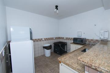 Alugar Apartamento / Padrão em Franca R$ 1.100,00 - Foto 40