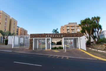 Alugar Apartamento / Padrão em Franca R$ 1.100,00 - Foto 22