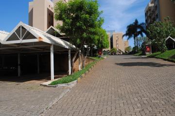 Alugar Apartamento / Padrão em Franca R$ 1.100,00 - Foto 24