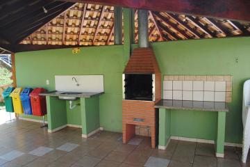 Alugar Apartamento / Padrão em Franca R$ 1.100,00 - Foto 28