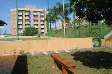 Alugar Apartamento / Padrão em Franca R$ 1.100,00 - Foto 29