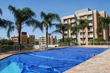 Alugar Apartamento / Padrão em Franca R$ 1.100,00 - Foto 33