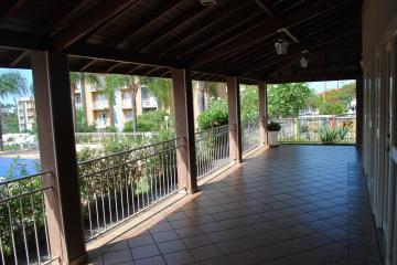 Alugar Apartamento / Padrão em Franca R$ 1.100,00 - Foto 36