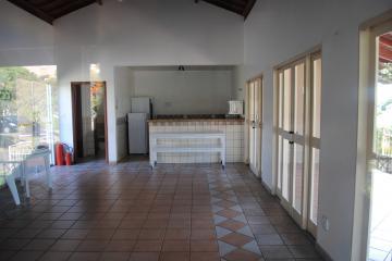 Alugar Apartamento / Padrão em Franca R$ 1.100,00 - Foto 38