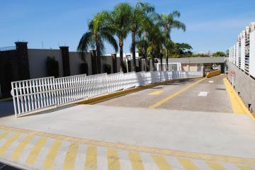 Alugar Apartamento / Padrão em Franca R$ 1.100,00 - Foto 23