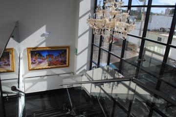 Alugar Apartamento / Padrão em Franca R$ 3.000,00 - Foto 23