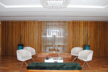 Alugar Apartamento / Padrão em Franca R$ 3.000,00 - Foto 24