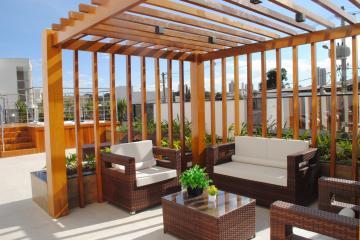 Alugar Apartamento / Padrão em Franca R$ 3.000,00 - Foto 26