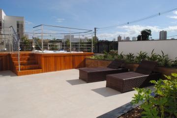 Alugar Apartamento / Padrão em Franca R$ 3.000,00 - Foto 27