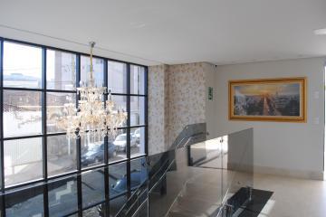 Alugar Apartamento / Padrão em Franca R$ 3.000,00 - Foto 29