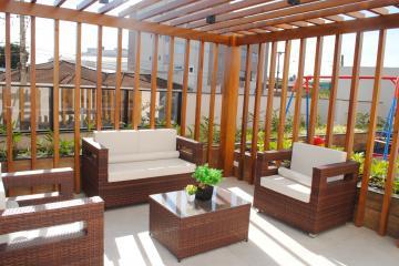 Alugar Apartamento / Padrão em Franca R$ 3.000,00 - Foto 31