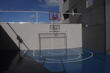 Alugar Apartamento / Padrão em Franca R$ 3.000,00 - Foto 33