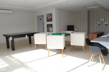 Alugar Apartamento / Padrão em Franca R$ 3.000,00 - Foto 34