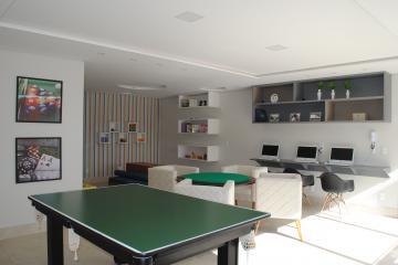 Alugar Apartamento / Padrão em Franca R$ 3.000,00 - Foto 35