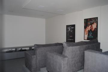 Alugar Apartamento / Padrão em Franca R$ 3.000,00 - Foto 37