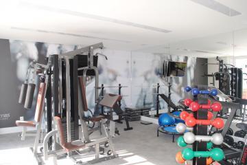 Alugar Apartamento / Padrão em Franca R$ 3.000,00 - Foto 39